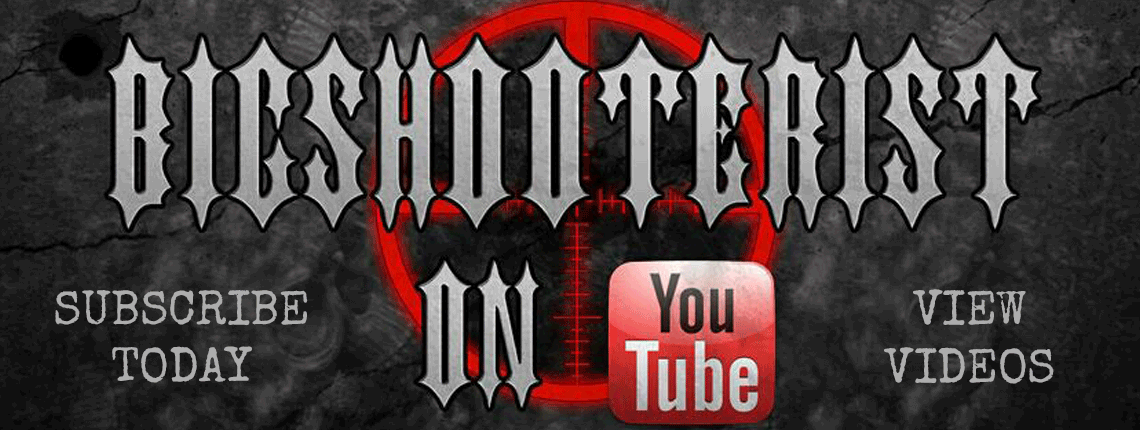 BigShooterist-on-Youtube